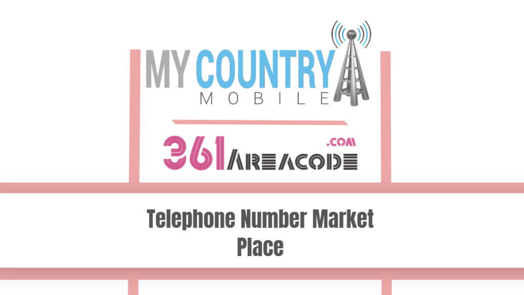 361- My Country Mobile